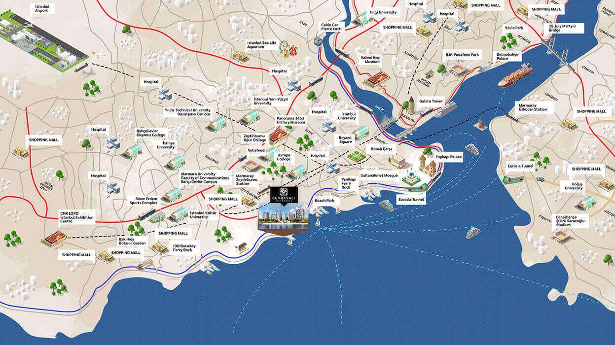 Büyükyalı Transportation - Location on microsoft maps, boeing maps, turkey maps, japan maps, verizon maps, ukraine maps, belarus maps, msn maps, terra maps, india maps,